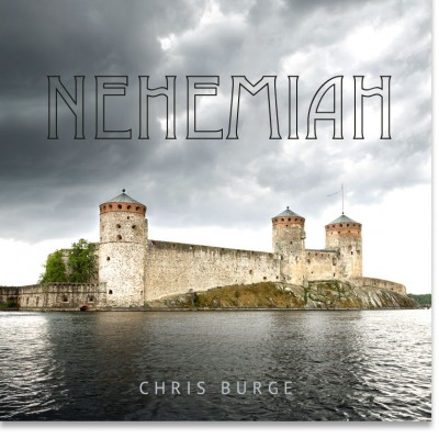 Nehemiah_by_Chris_Burge-Teaching-Series-CBMI-Reach_Your_Divine_Potential-chrisburgeministries