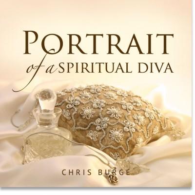 Portrait_Spiritual_Diva_by_Chris_Burge-Teaching-Series-CBMI-Reach_Your_Divine_Potential-chrisburgeministries