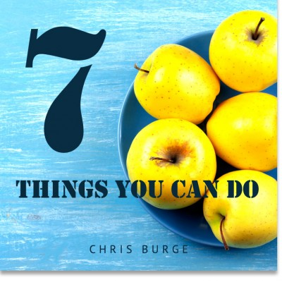 Seven_Things_by_Chris_Burge-Teaching-Series-CBMI-Reach_Your_Divine_Potential-chrisburgeministries
