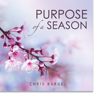 Discerning_Season_Chris_Burge-Teaching-Series-CBMI-Reach_Your_Divine_Potential-chrisburgeministries.org- Daily_Audio_Prayer