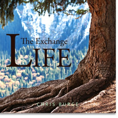 Exchange_Life_Chris_Burge-Teaching-Series-CBMI-Reach_Your_Divine_Potential-chrisburgeministries