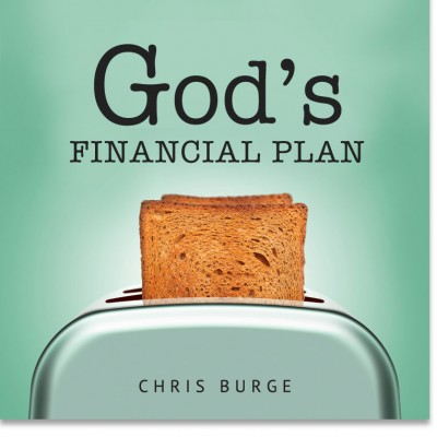 God's_Finanacial_Plan_by_Chris_Burge-Teaching-Series-CBMI-Reach_Your_Divine_Potential-chrisburgeministries