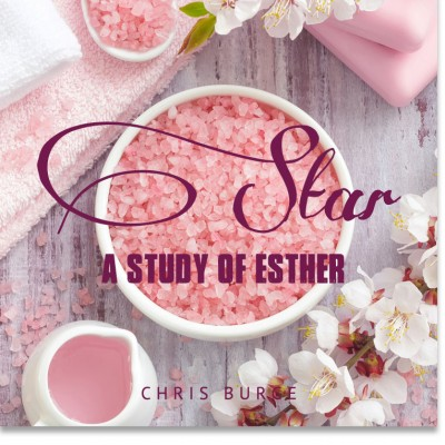 Star_Study_of_Esther_by_Chris_Burge-Teaching-Series-CBMI-Reach_Your_Divine_Potential-chrisburgeministries