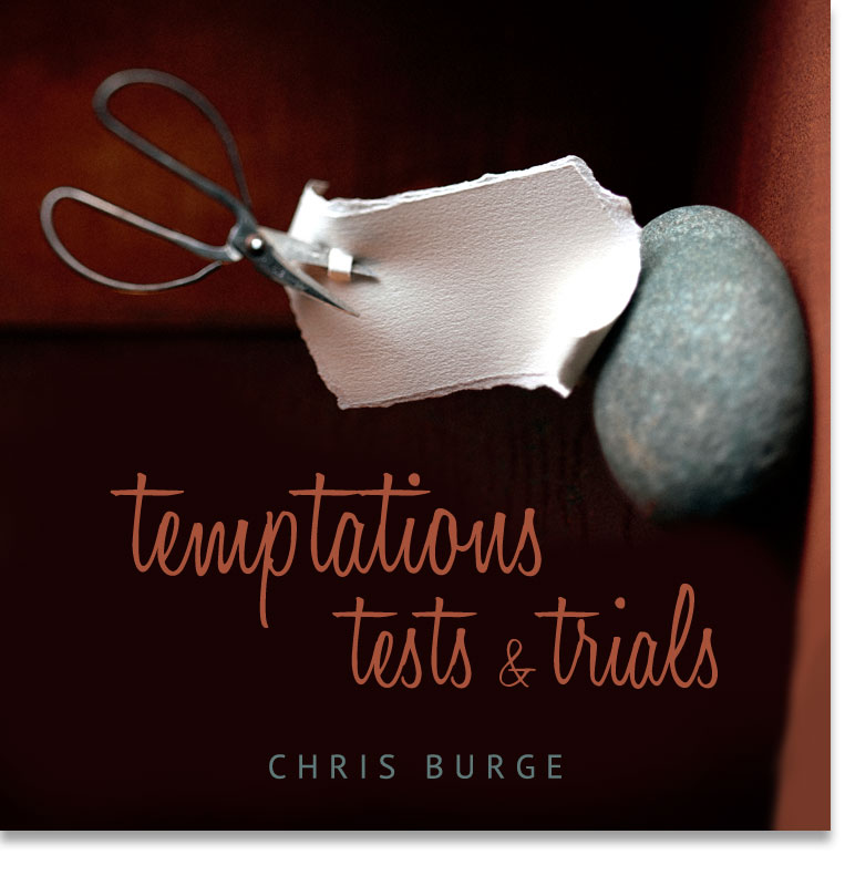 temptations  tests  u0026 trials