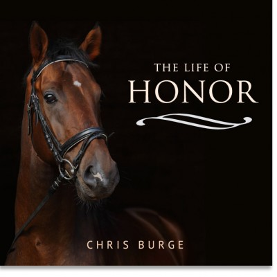 The_Life_of_Honor_By_Chris_Burge-Teaching-Series-CBMI-Reach_Your_Divine_Potential-chrisburgeministries