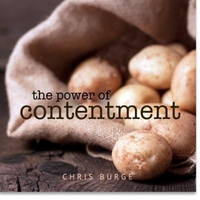The_Power_Contentment_By_Chris_Burge-Teaching-Series-CBMI-Reach_Your_Divine_Potential-chrisburgeministries