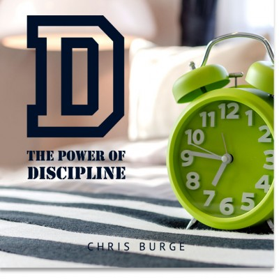 The_Power_Discipline_By_Chris_Burge-Teaching-Series-CBMI-Reach_Your_Divine_Potential-chrisburgeministries