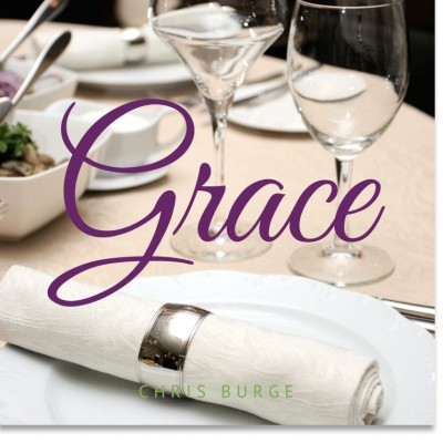 The_Power_Grace_By_Chris_Burge-Teaching-Series-CBMI-Reach_Your_Divine_Potential-chrisburgeministries