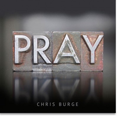 The_Prayer_Collection_By_Chris_Burge-Teaching-Series-CBMI-Reach_Your_Divine_Potential-chrisburgeministries
