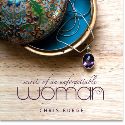 Unforgettable_Woman_by_Chris_Burge-Teaching-Series-CBMI-Reach_Your_Divine_Potential-chrisburgeministries