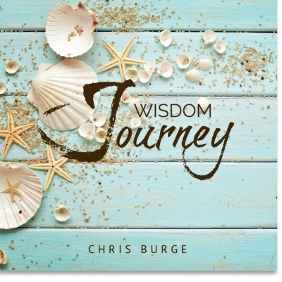 Wisdom_Journey_By_Chris_Burge-Teaching-Series-CBMI-Reach_Your_Divine_Potential-chrisburgeministries