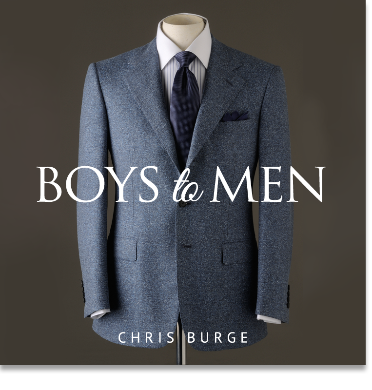 Boys_To_Men_by_Chris_Burge-Teaching-Series-CBMI-Reach_Your_Divine_Potential-chrisburgeministries