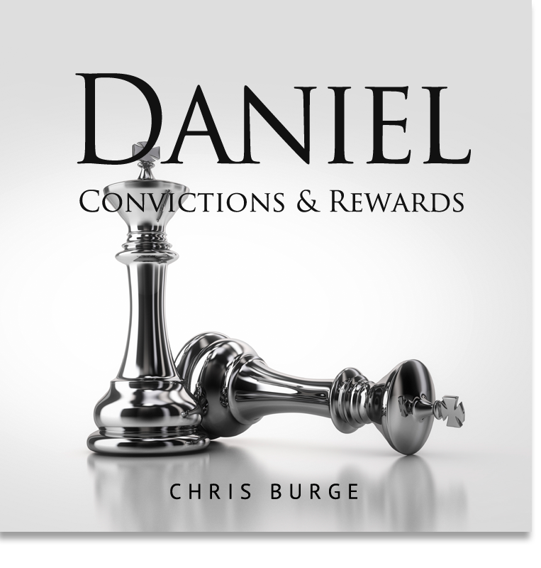 Daniel_By_Burge-Teaching-Series-CBMI-Reach_Your_Divine_Potential-chrisburgeministries