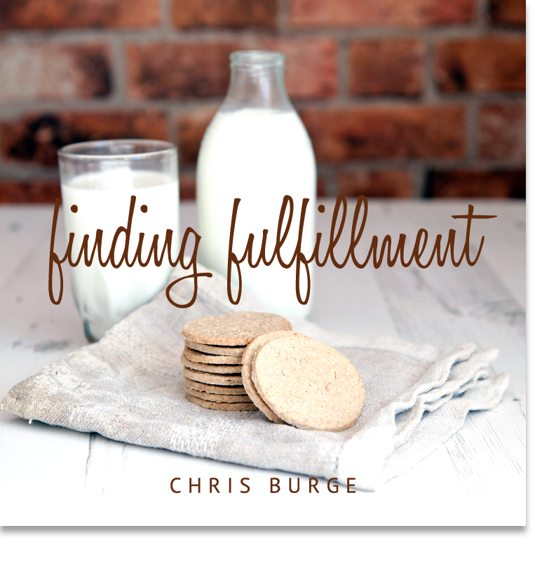 Finding_Fulfillment_by_Chris_Burge-Teaching-Series-CBMI-Reach_Your_Divine_Potential-chrisburgeministries