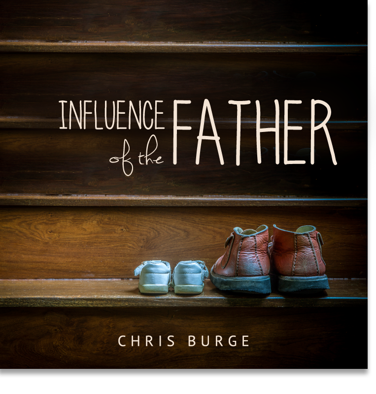 Influence_Father_Chris_Burge-Teaching-Series-CBMI-Reach_Your_Divine_Potential-chrisburgeministries