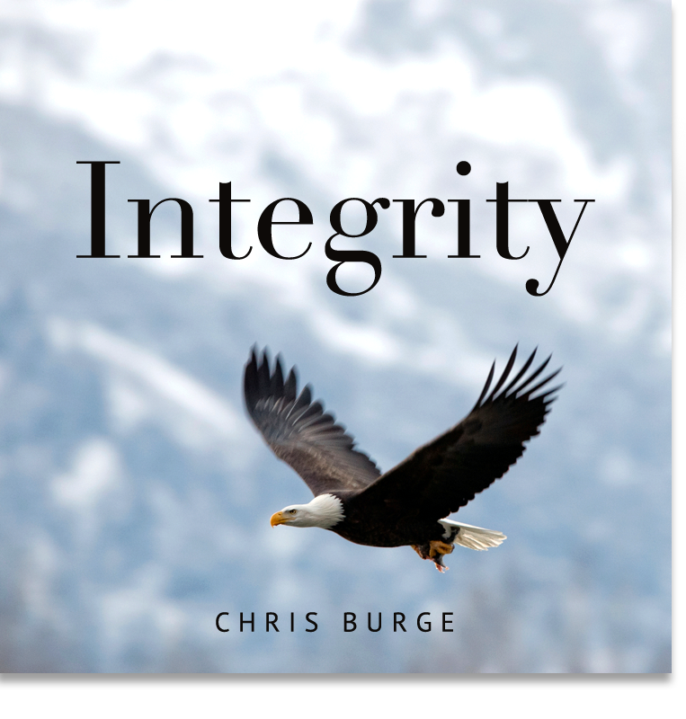 Integrity_Chris_Burge-Teaching-Series-CBMI-Reach_Your_Divine_Potential-chrisburgeministries