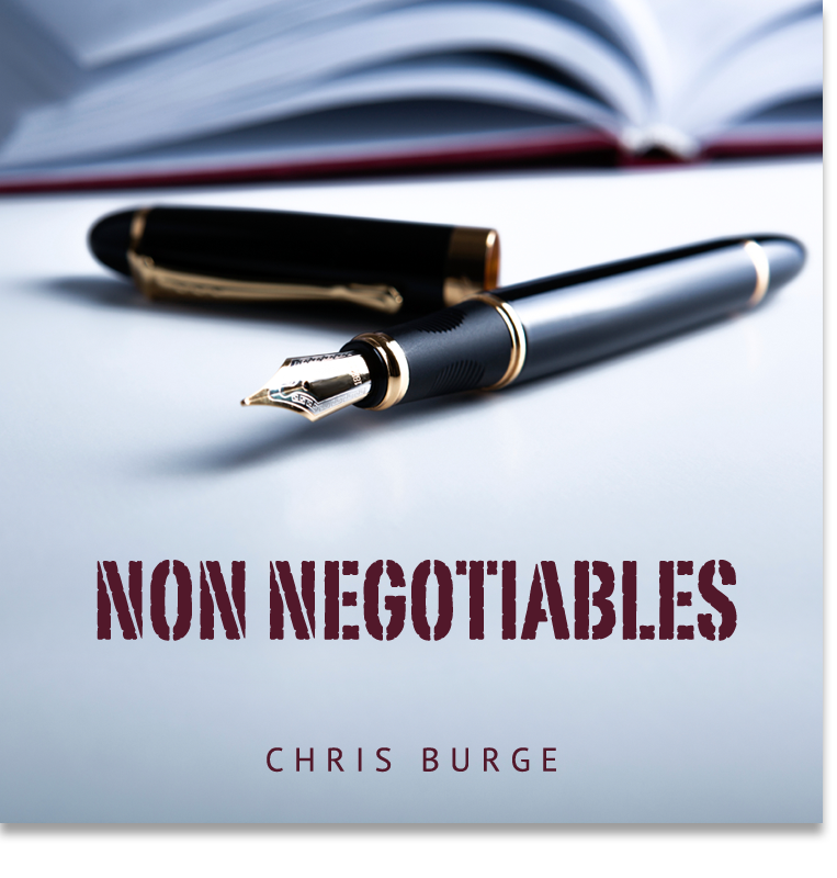 Non_Negotiables_by_Chris_Burge-Teaching-Series-CBMI-Reach_Your_Divine_Potential-chrisburgeministries