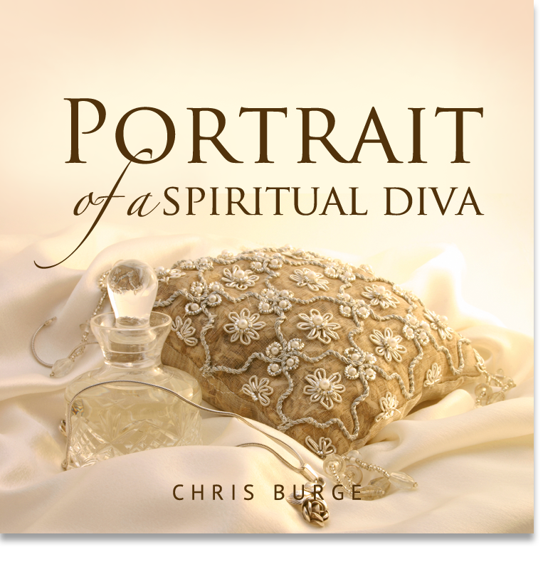 Portrait_Spiritual_Diva_by_Chris_Burge-Teaching-Series-CBMI-Reach_Your_Divine_Potential-chrisburgeministries