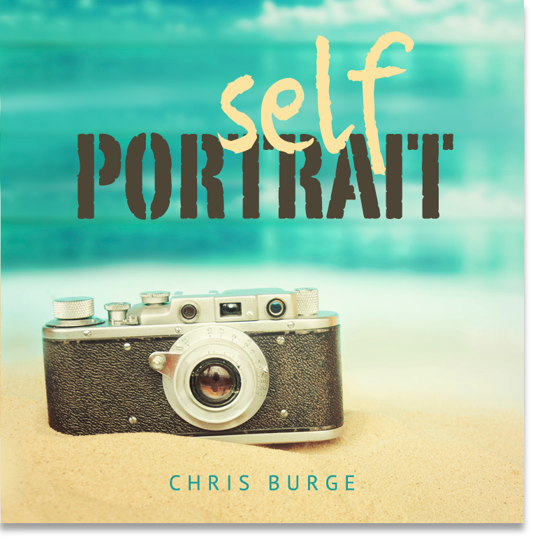 Self_Portrait_by_Chris_Burge-Teaching-Series-CBMI-Reach_Your_Divine_Potential-chrisburgeministries