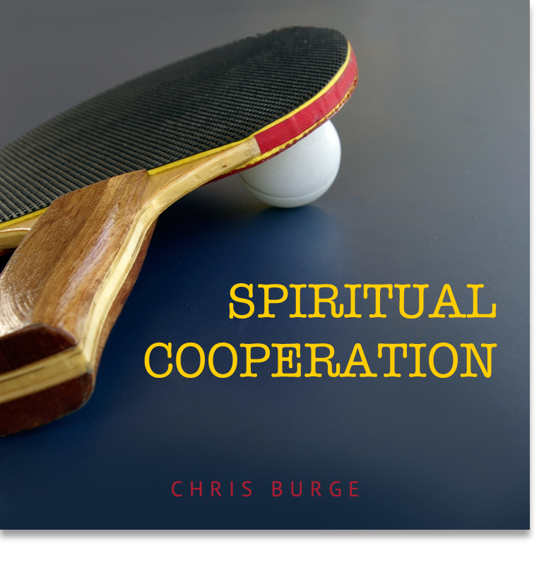 Spiritual_Cooperation_by_Chris_Burge-Teaching-Series-CBMI-Reach_Your_Divine_Potential-chrisburgeministries