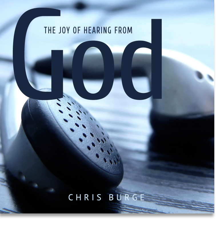 The_Joy_Hearing_God_By_Chris_Burge-Teaching-Series-CBMI-Reach_Your_Divine_Potential-chrisburgeministries