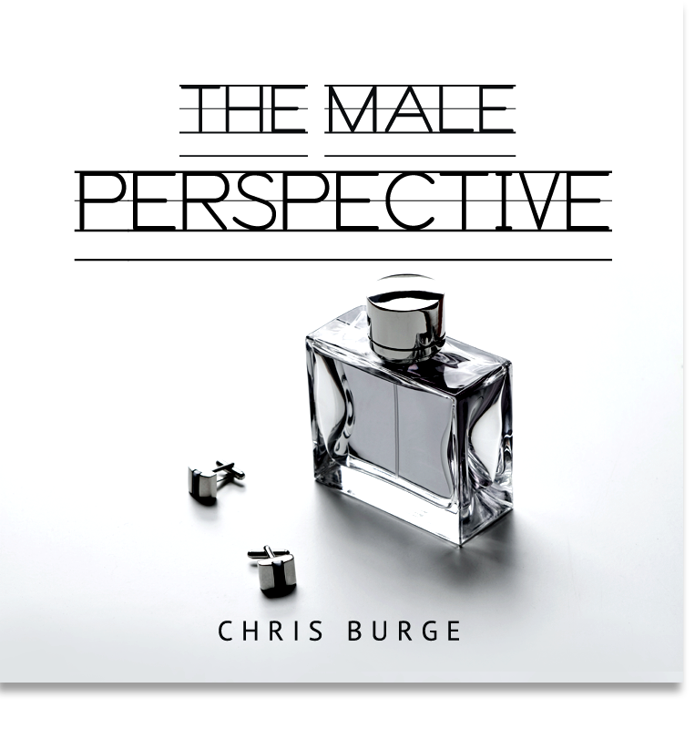 The_Male_Perspective_By_Chris_Burge-Teaching-Series-CBMI-Reach_Your_Divine_Potential-chrisburgeministries