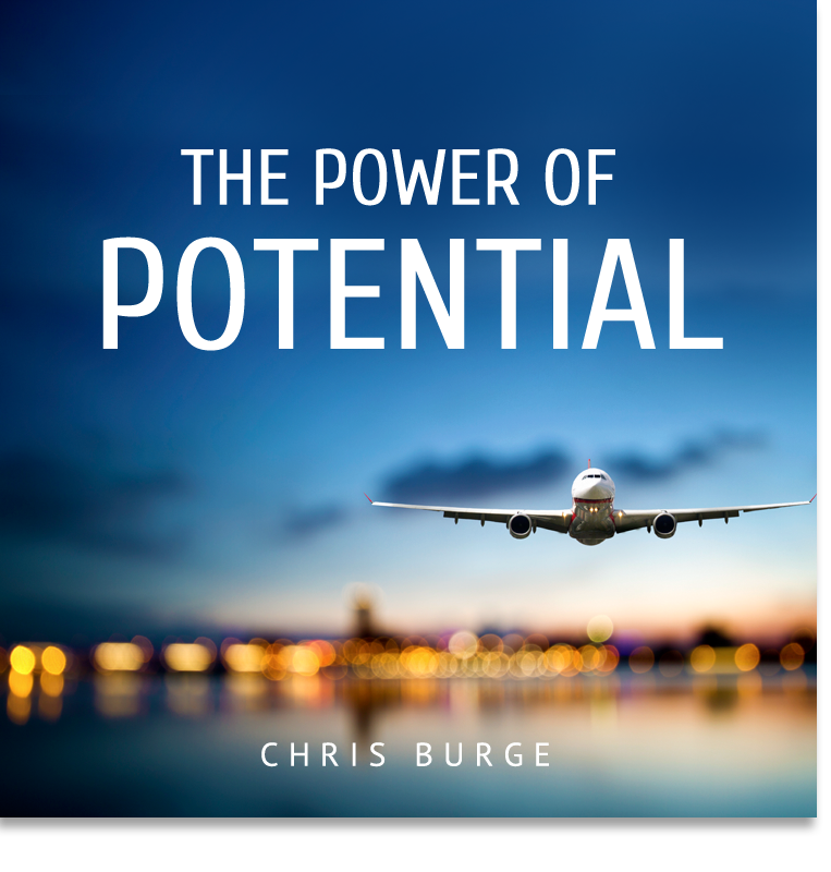 The_Power_Potential_By_Chris_Burge-Teaching-Series-CBMI-Reach_Your_Divine_Potential-chrisburgeministries