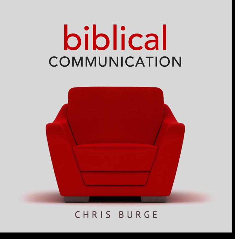 Biblical_Communication_by_Chris_Burge-Teaching-Series-CBMI-Reach_Your_Divine_Potential-chrisburgeministries