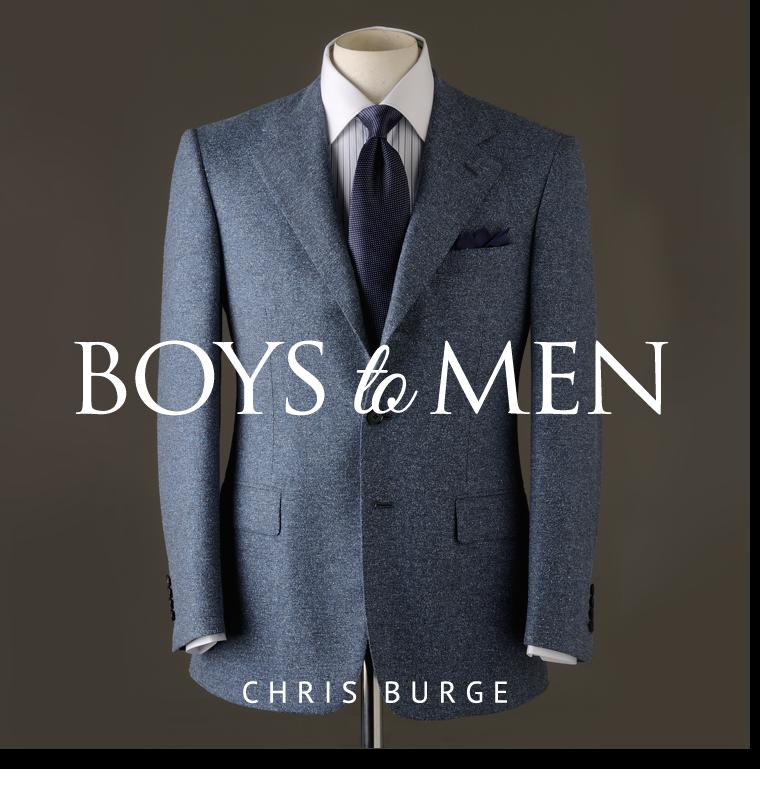 Boys_To_Men_by_Chris_Burge-Teaching-Series-CBMI-Reach_Your_Divine_Potential-chrisburgeministries