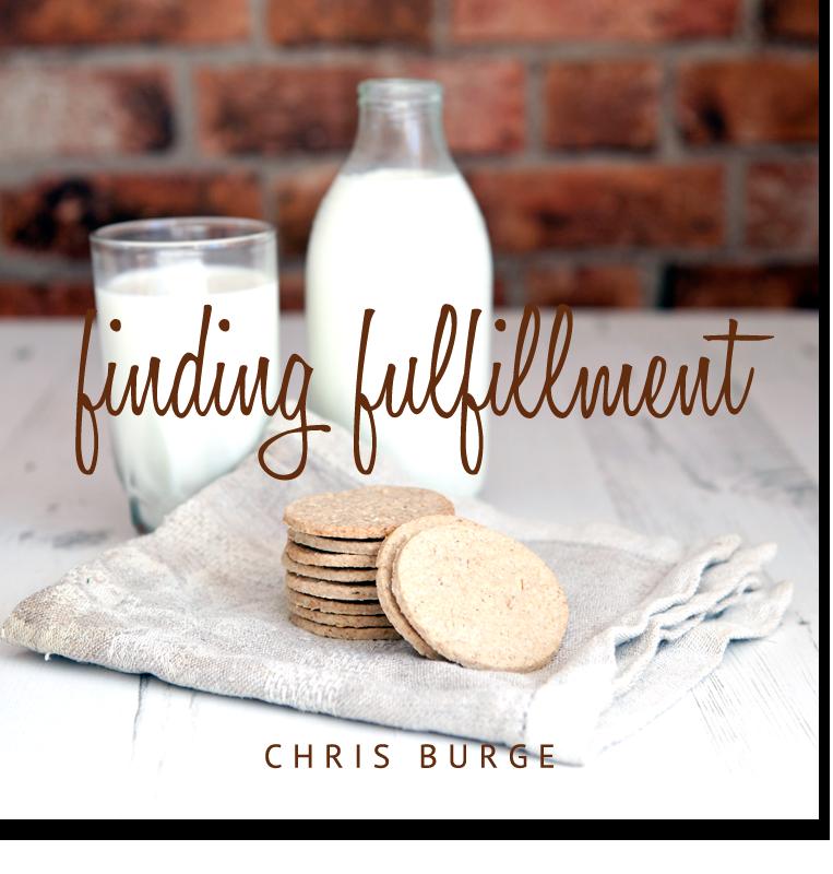 Finding_Fulfillment_by_Chris_Burge-Teaching-Series-CBMI-Reach_Your_Divine_Potential-chrisburgeministries