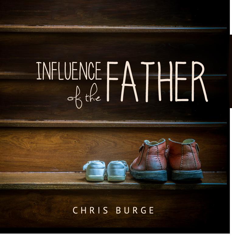 Influence_Father_Chris_Burge-Teaching-Series-CBMI-Reach_Your_Divine_Potential-chrisburgeministries