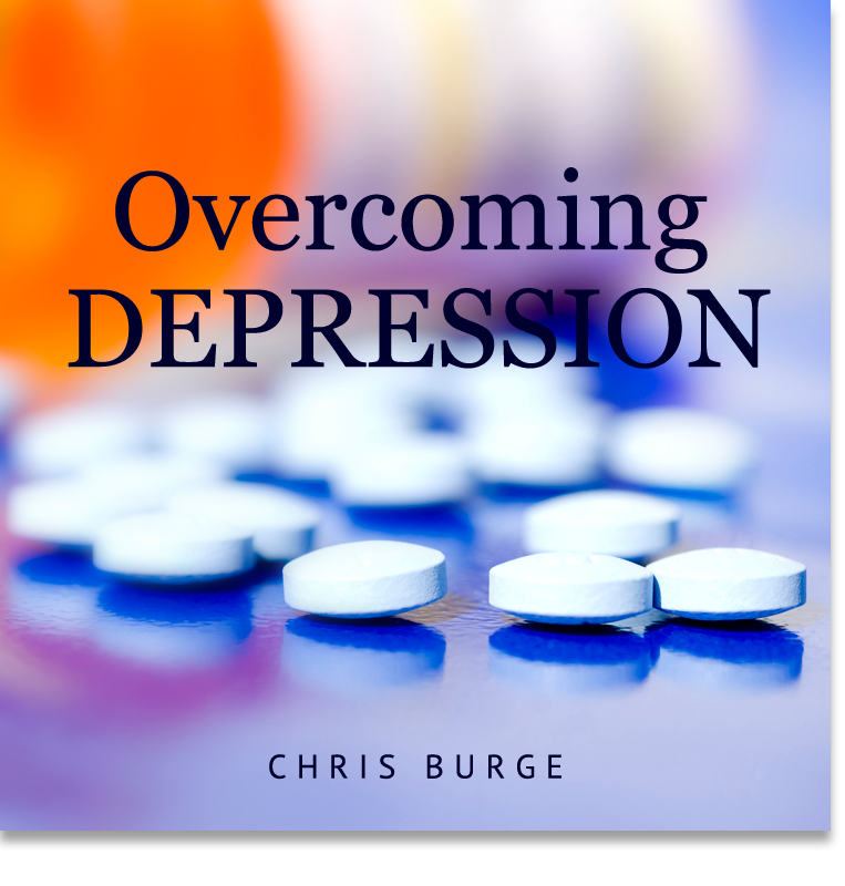 Overcoming_Depression_by_Chris_Burge-Teaching-Series-CBMI-Reach_Your_Divine_Potential-chrisburgeministries
