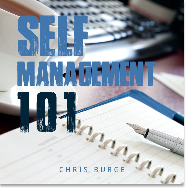 Self_Management_101_by_Chris_Burge-Teaching-Series-CBMI-Reach_Your_Divine_Potential-chrisburgeministries