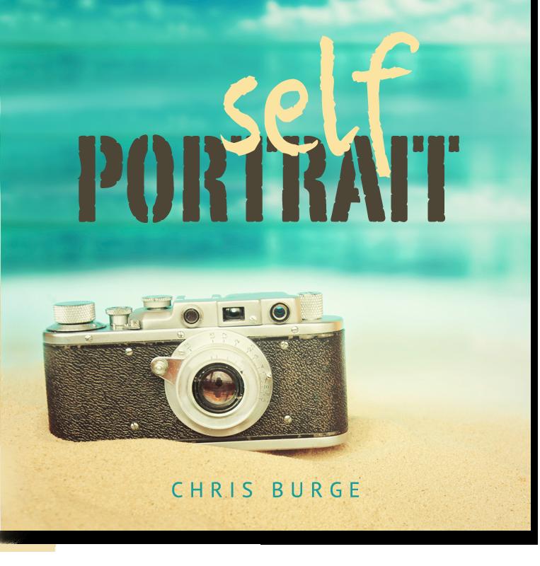 Self_Portrait_by_Chris_Burge-Teaching-Series-CBMI-Reach_Your_Divine_Potential-chrisburgeministries