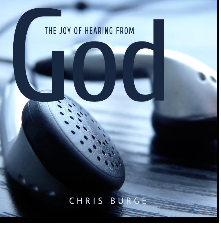 The_Joy_Hearing_God_By_Chris_Burge-Teaching-Series-CBMI-Reach_Your_Divine_Potential-chrisburgeministries