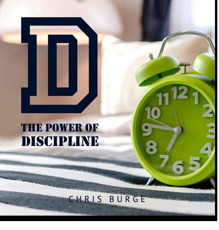 The_Power_Discipline_By_Chris_Burge-Teaching-Series-CBMI-Reach_Your_Divine_Potential-chrisburgeministries